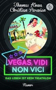 Vegas, vidi, non vici